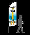 beachflag-location-de-skis
